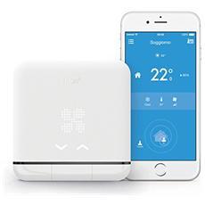 TADO - Termostato Wi-Fi Tado Climatizzazione Intelligente...