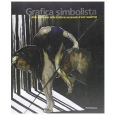 Grafica simbolista. Dalle collezioni della Galleria nazionale d'arte moderna