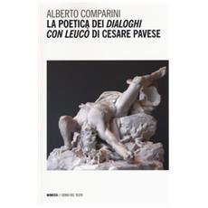 La poetica dei «Dialoghi con Leucò» di Cesare Pavese