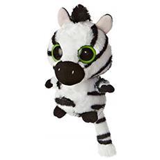 Yoohoo Stripee Zebra (20 Cm) [ edizione: Germania]