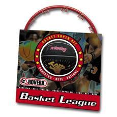 Completo gioco basket regolamentare