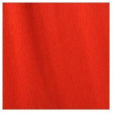 Cf10crespa Superiore 0.5x2.5m Rosso