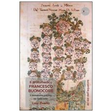 Il protomedico Francesco Buonocore. Il termalismo a Ischia nel Settecento