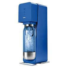 Gasatori Sodastream
