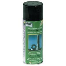 Spray Sbloccante, Antiruggine, Degrippante, Disincrostante Spray Maurer 400 ml