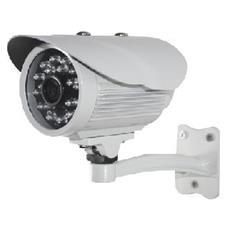 IP-CAM615AE Telecamera IP Bianco