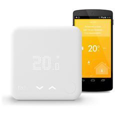 TADO - Termostato Wi-Fi Intelligente controllabile da...