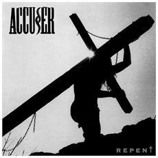 Accuser - Repent
