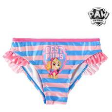 Bikini Per Bambine Skye (paw Patrol) 6 Anni