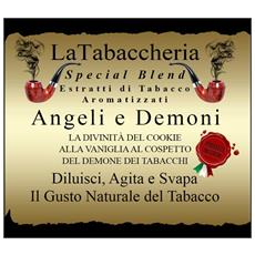 Aroma Special Blend Angeli E Demoni 10ml
