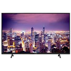 "TV LED Ultra HD 4K 65"" 65VLX8725BP Smart TV"