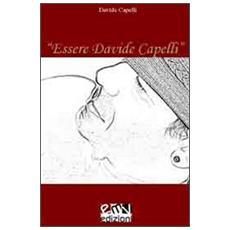 Essere Davide Capelli