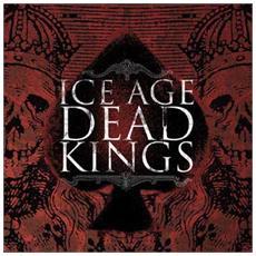 Ice Age - Dead Kings