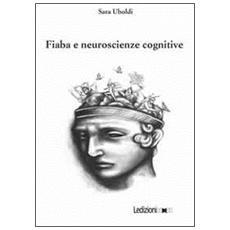 Fiaba e neuroscienze cognitive