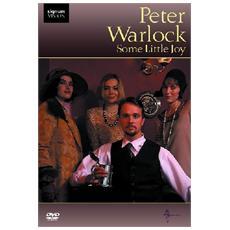 Peter Warlock - Some Little Joy