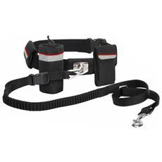 Cintura Con Guinzaglio Camon Walky Belt