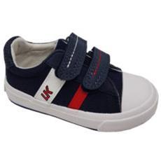 Kapi Sb41505-004 C02m0146 Colore Navy Blue / red Tg 31