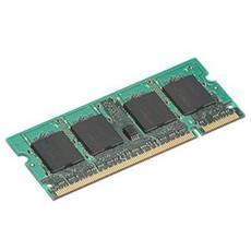 Memoria 512 MB DDR2 533 MHz