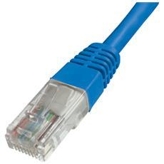 FTP CAT6 10m, 10m, Cat6, F / UTP (FTP)