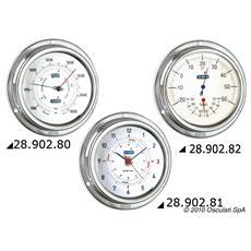Igro / termonetro Vion A 100 LD