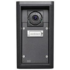 Videocitofono IP 2N Force telecamera - 10 Watts Ip69