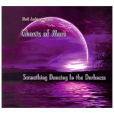 Ghosts Of Mars - Something Dancing In The