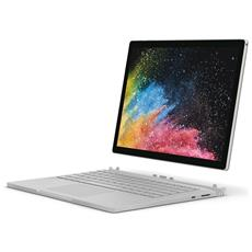 MICROSOFT - Surface Book 2 13.5