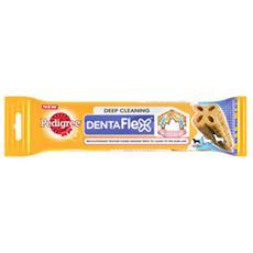 Snack per Cani Dentaflex Small