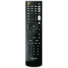 TX-RZ1100 9.2canali Surround Compatibilità 3D Argento ricevitore AV