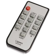 6518750 HDMI commutatore video