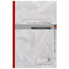 Mediazione. Quaderni di pedagogia per il terzo millennio