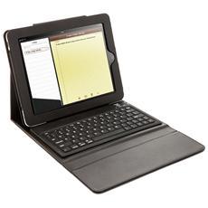 Case Ipad Con Tastiera Bluetooth