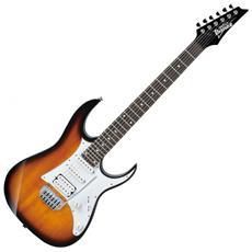 Chitarra Elettrica Grg140 Sb