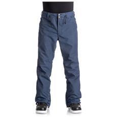 Relay Pant Pantaloni Uomo Taglia S