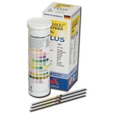 Strisce Urine Combi Screen Plus 11 Parametri