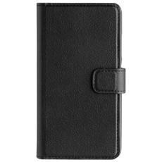 27018per Cellulare Slim Wallet Per Honor 7lite Nero