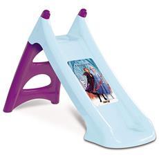 Scivolo Disney Frozen 2 Xs Water Fun
