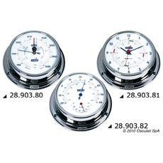Orologio Vion A 80 MIC CHR