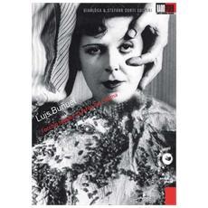 Dvd Louis Bunuel Cofanetto #01 (2 Dvd)
