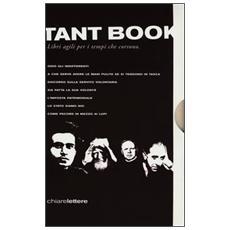 Instant book 2011