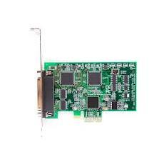 Intel Ethernet I350 Qp 1gb Server A