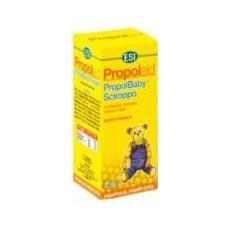 Integratore alimentare per bambini immunostimolante indicato negli stati influenzali e raffreddamento, sciroppo 180 ml