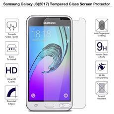 Pellicola In Vetro Temperato Per Samsung Galaxy J3 2017 Alta Qualità 9h