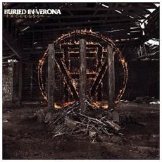 Buried In Verona - Faceless