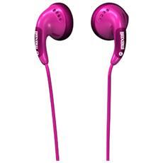 Auricolari Color Buds colore Rosa