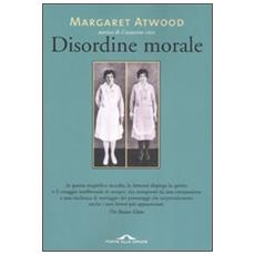 Disordine morale