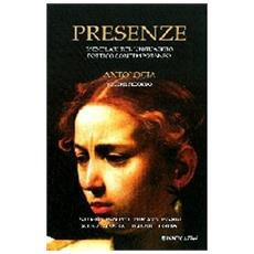 Presenze. Vol. 1
