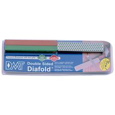 Diafold Double Sided