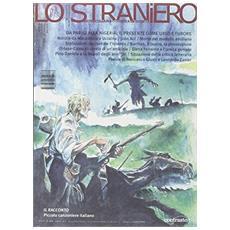 Straniero (Lo) . Vol. 176