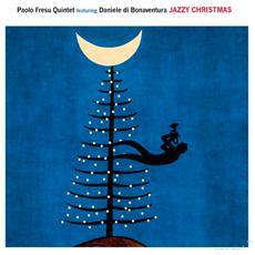 Paolo Fresu Quintet - Jazzy Christmas